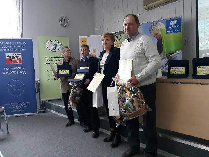 Koło Powiatowe Płońsk III