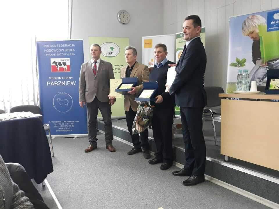 Koło Powiatowe Płońsk VI