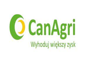 logo canagri mniejsze