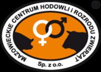 logo_główna