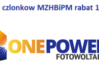 onepowerlogo