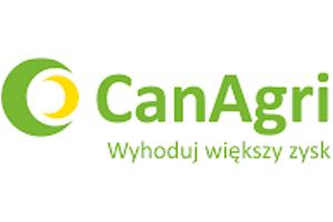p-canagri