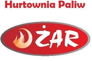 p-petrozar
